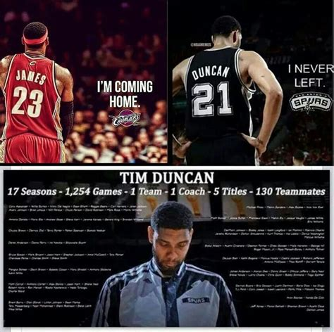 Tim Duncan Meme - pin tim duncan meme quickmeme on pinterest