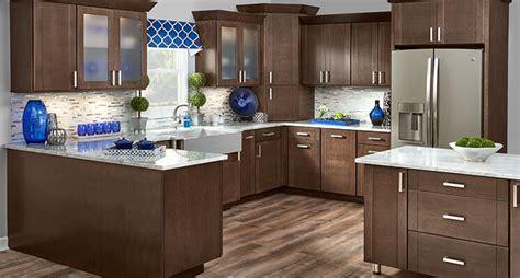 norcraft kitchen cabinets kitchen inspiration norcraft cabinetry