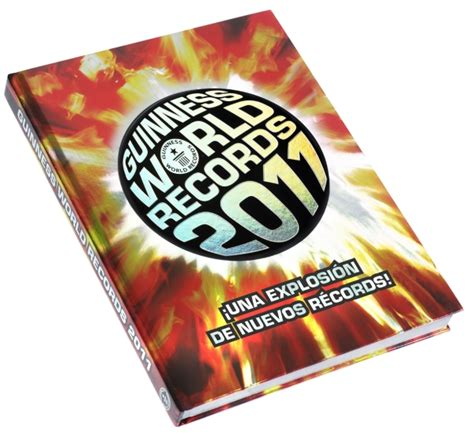 libro guinness world records 2010 records mundiales guinness parte 1