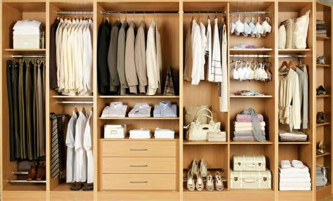Fitted Wardrobe Interiors by Fitted Interiors Fitted Wardrobe Interiors Fitted