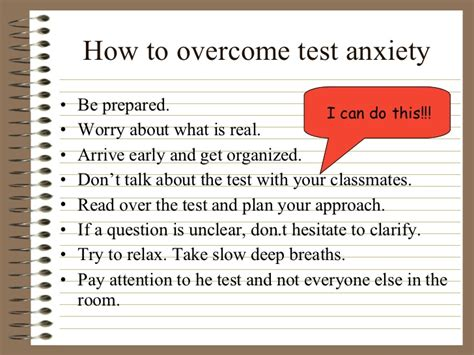 how to meet new guidebook overcome fear and connect now books nursereview org study skills and test strategies for the