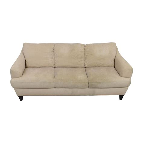 restoration hardware fabric sofas 79 off restoration hardware restoration hardware
