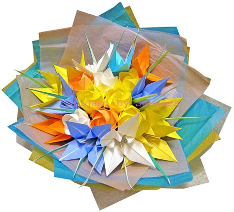 Origami Shop Uk - cheap origami paper uk