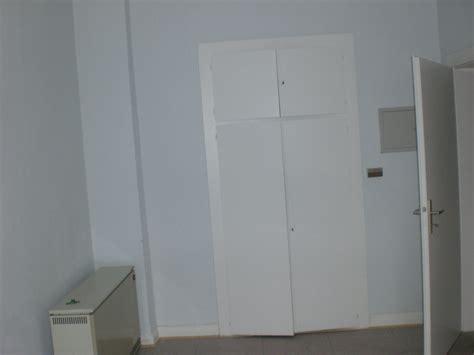 wohnungen wuppertal barmen immobilien kleinanzeigen toilettenraum