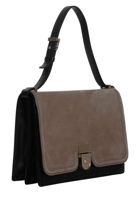 Bag Bveckham the sleek beckham bag collection style