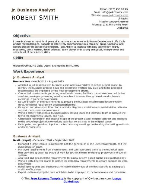 business data analyst resumes military bralicious co