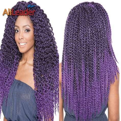 crochet braids with color crochet box braids with color wmperm for