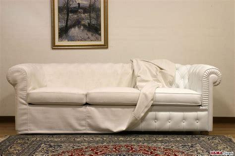 rivestire divano in pelle coprire divano con un telo idee per il design della casa