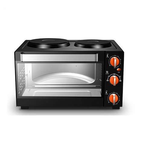 portable kitchen appliances wholesale mini oven mini oven wholesale wholesales