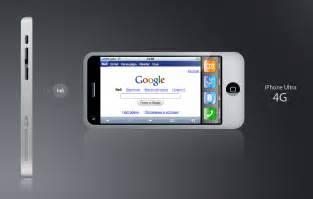 Linea Gmk 73 2g historia de los celulares matando el tiempo