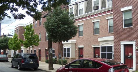 Housing Philadelphia by Philadelphia Issues Guide On Disastrous