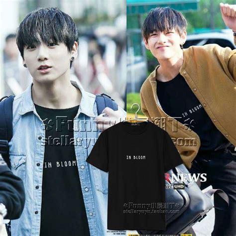 Casing Handphone Rap X Jungkook Bts jual bts in bloom tshirt deqagon kpop konveksi