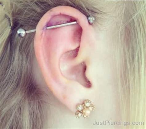 ear piercings page 26