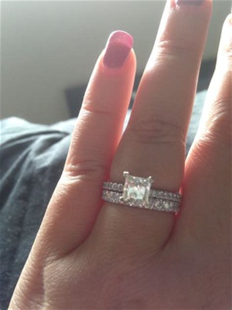 not expensive zsolt wedding rings wedding ring to tight