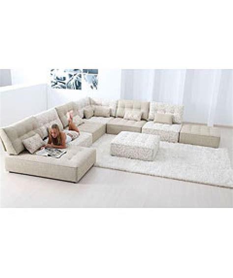 large comfortable corner sofa this unique sofa with large corner is