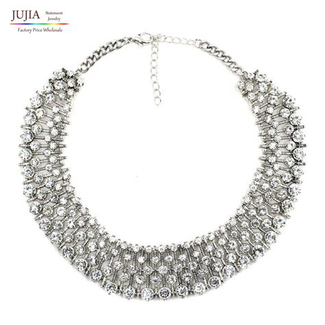 New Kate And Jewelry Pieces Now On Pre Order by 2 Color Wholesale 2017 New Kate Middleton Necklace Fashion
