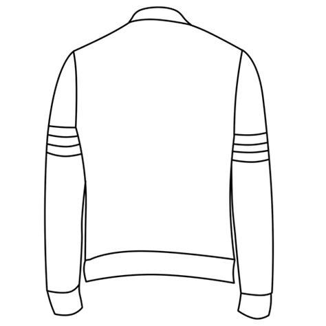 jacket design outline office team jacket design mriow tumblr