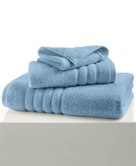 hotel collection bath towels hotel collection ultimate microcotton 174 bath towel collection only at macy s bath towels bed