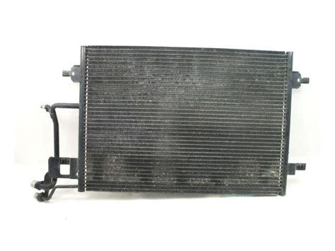 Gats Lx 605 Brown Genuine Leather ac air condition condenser 98 99 audi a6 c5 genuine oe