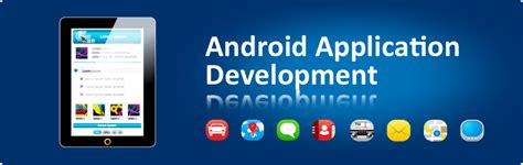 apk development software guide referral free android applications