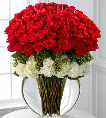 send roses top birthday gift ideas for your