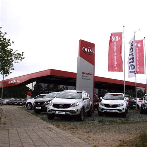 Auto Bremen by Werner Automobile Gmbh In Bremen Branchenbuch Deutschland