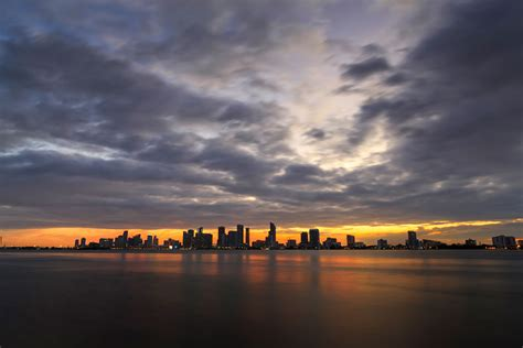 cities xl 2012 gardenvale 09 downtown part 2 youtube pin miami sunset united states landscape nature hd city