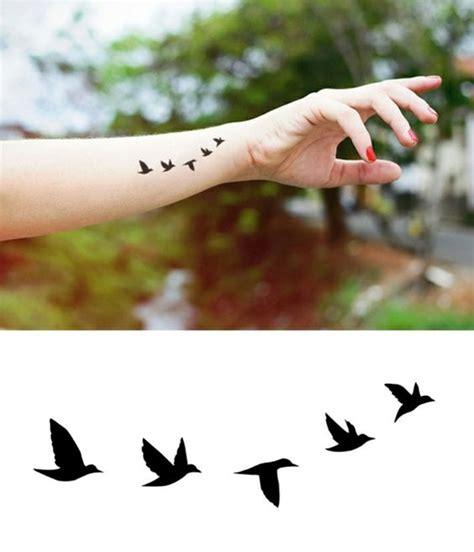 v 246 gel hand tatoowieren lassen ideen motive tattoos