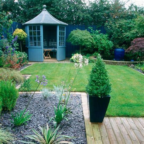 garden summer house designs garden ideas garden furniture garden summer house alfresco entertaining