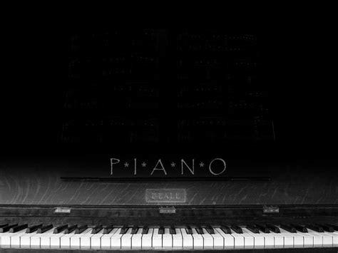 wallpaper piano classic piano backgrounds music wallpaper cave