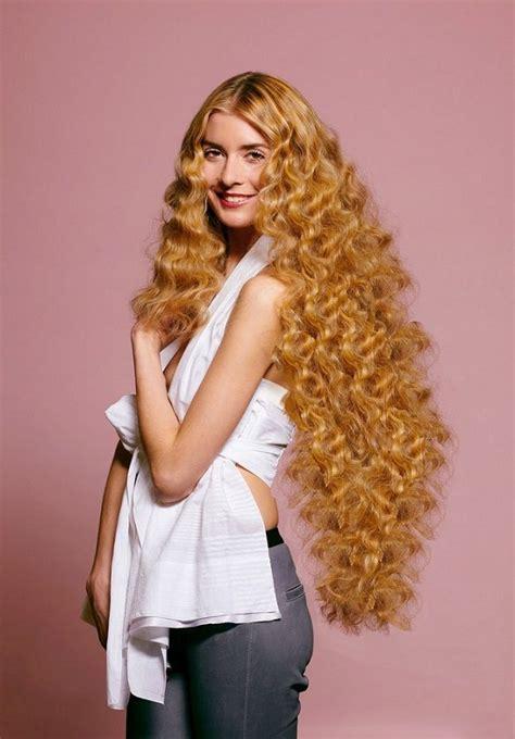 beautiful hari on pinterest 97 pins pin by stephen podhaski on hair beautiful long hair