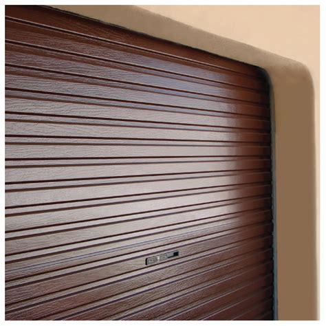 digidoor single roll  garage door brights hardware