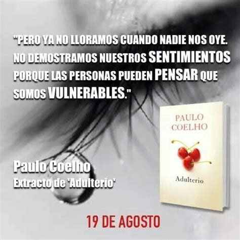 paulo coelho best books 85 best paulo coelho book quotes images on
