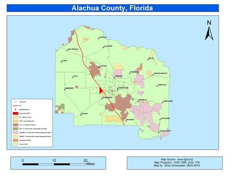 alachua county gis blog alachua county fl