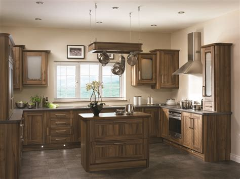 kitchen ideas for medium kitchens medium kitchen remodeling and design ideas and photos kitchen within kitchen ideas for medium
