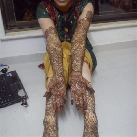 henna tattoo artist for parties nj hire zoya henna designs henna artist in lyndhurst