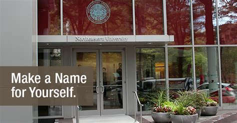 Does It Matter Where U Get Your Mba From by Northeastern Nursing Advance Nursing Program In Boston
