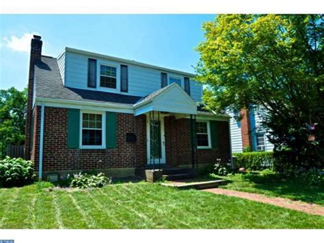 Allentown Pa Property Records 538 S 23rd St Allentown Pa 18104 Realtor 174