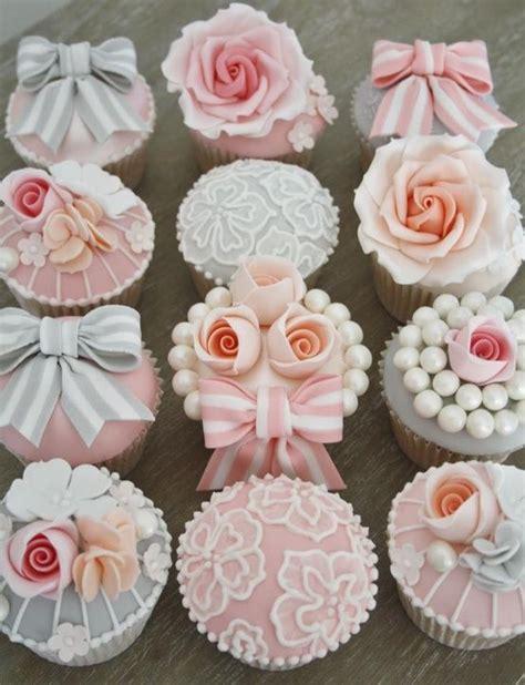 beautiful cupcake beautiful wedding cupcakes cupcakes gallery