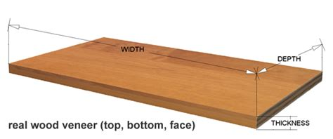 Unfinished Wood Kitchen Cabinets replacement cabinet real wood adjustable shelf
