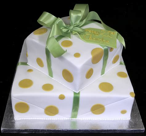 Birthday Cake Designs by Birthday Cakes Great Birthday Cake Designs