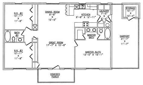 steel frame home floor plans metal frame homes floor plans unique steel house plans