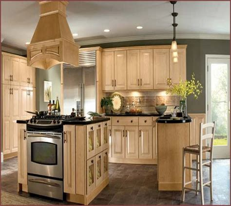 kitchen decor ideas on a budget kitchen design ideas on a budget