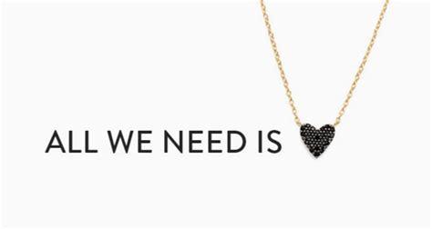 s day boutique mejuri jewelry revolution