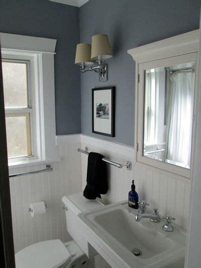 Period Bathroom Lighting Best 25 1920s Bathroom Ideas On Bathroom Pedestal Basins 1920s Furniture And