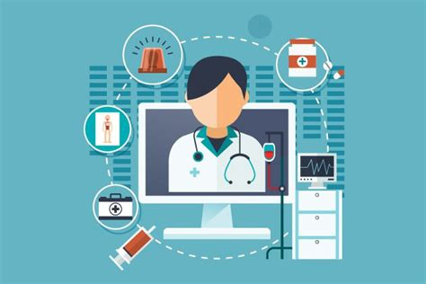 the about telehealth why a revolutionary industry has failed to deliver and how it can still be a changer for healthcare books risk management the benefits and risks of telemedicine