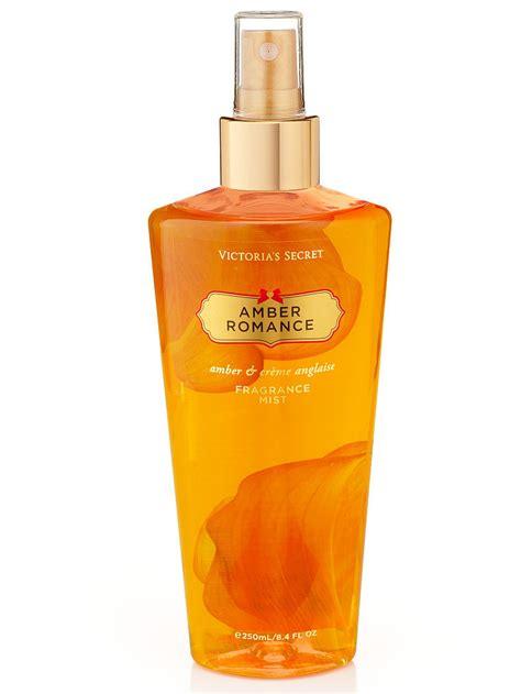 Harga Secret Fragrance Mist Hypnotized spell fragrance mist 250ml topseller produkte