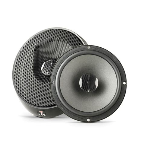 Jual Coaxial Dls 6 5 Quot focal utopia car speakers price focal utopia be 13 ws buy