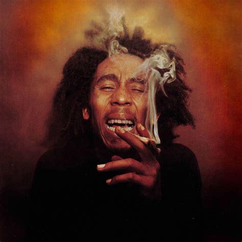 Tas Bob Marley bob marley un tas de choses bien d ici et d ailleurs