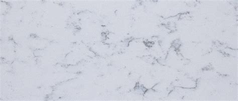 Silestone Lyra Quartz   Tiles, Worktops, Flooring & Wall